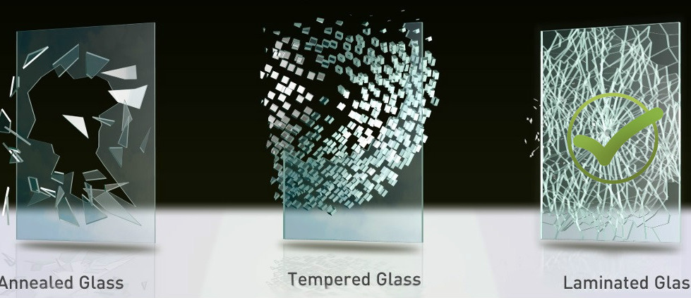 膠合安全玻璃ENG&勾勾 .jpg