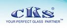CKS Energynet