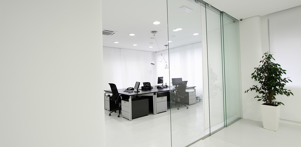 Glass Partition_3.jpg