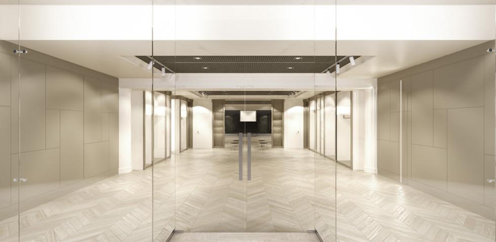 Glass Door Reception.jpg