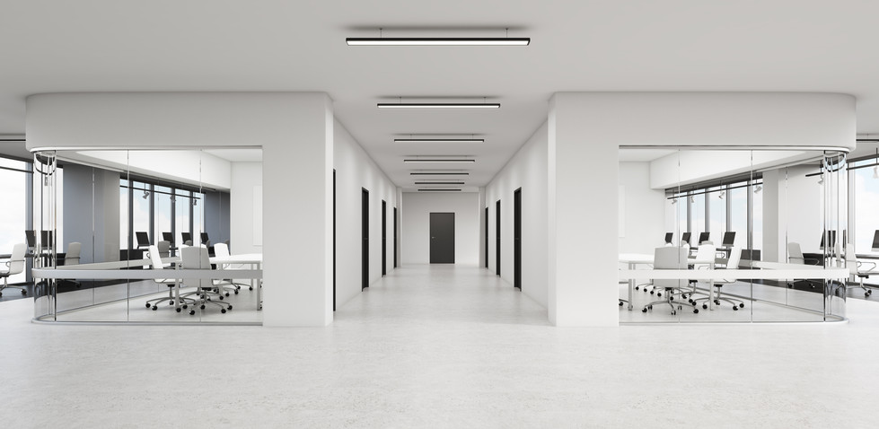 Glass Partition_6.jpg