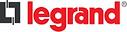 legrand Energynet