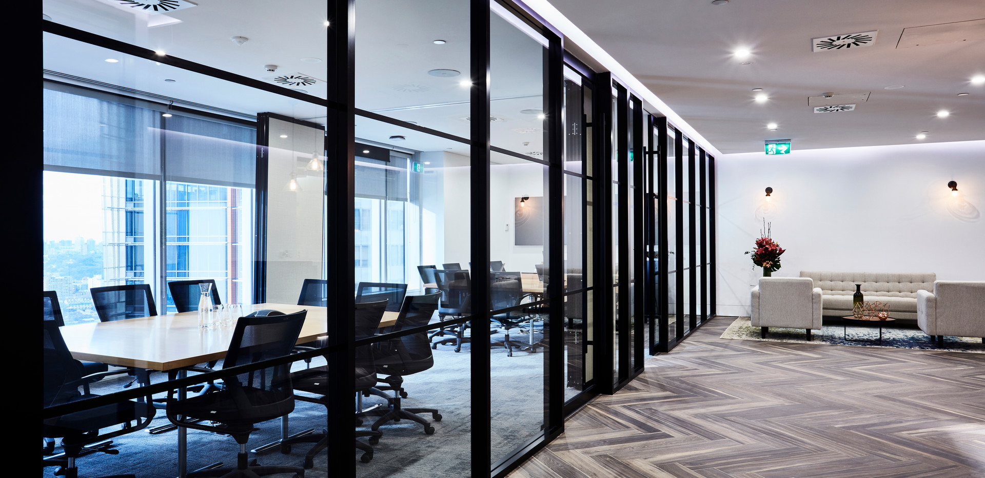 Glass Partition_2.jpg