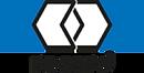 record-usa Energynet