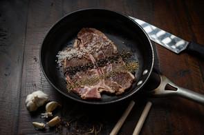 Steak Joint