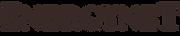 Energynet-Logo-Brown.png