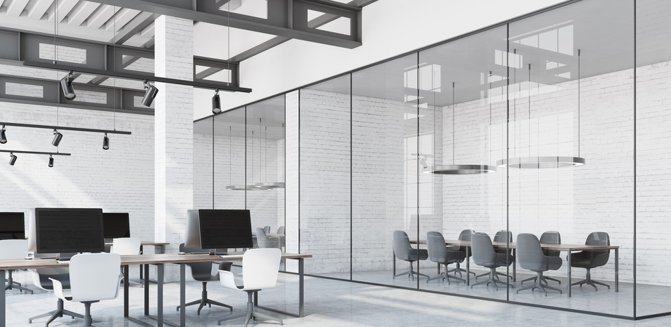 Glass Partition_9.jpg