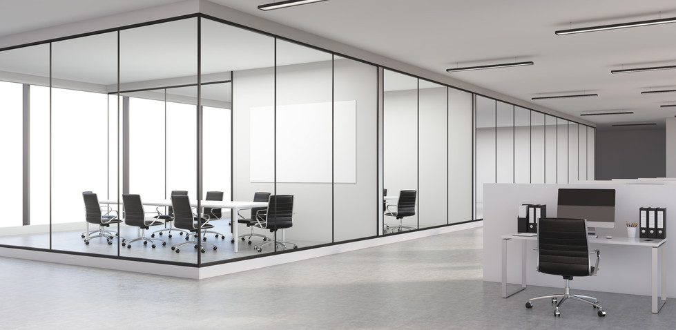 Glass Partition_1.jpg
