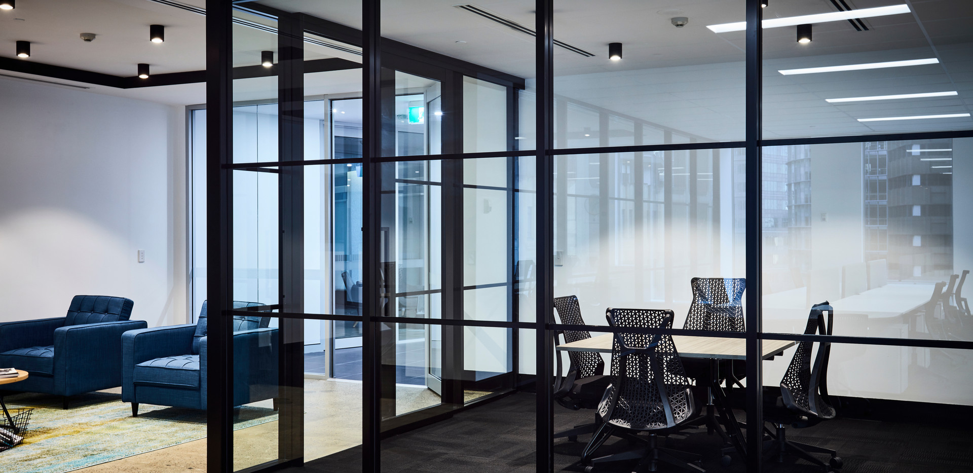 Glass Partition_10.jpg