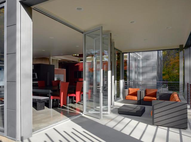Zinc-House.jpg