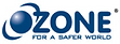 Ozone Energynet