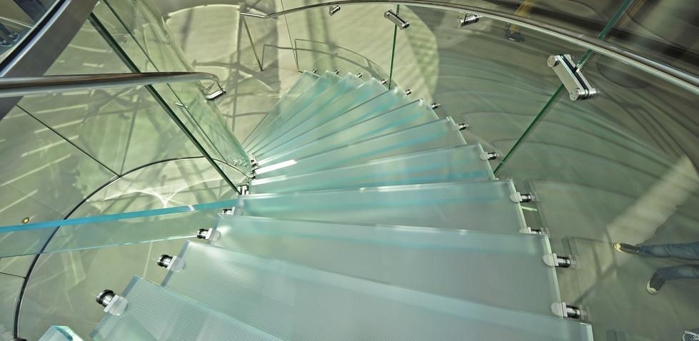 Stairs and Railings.jpg