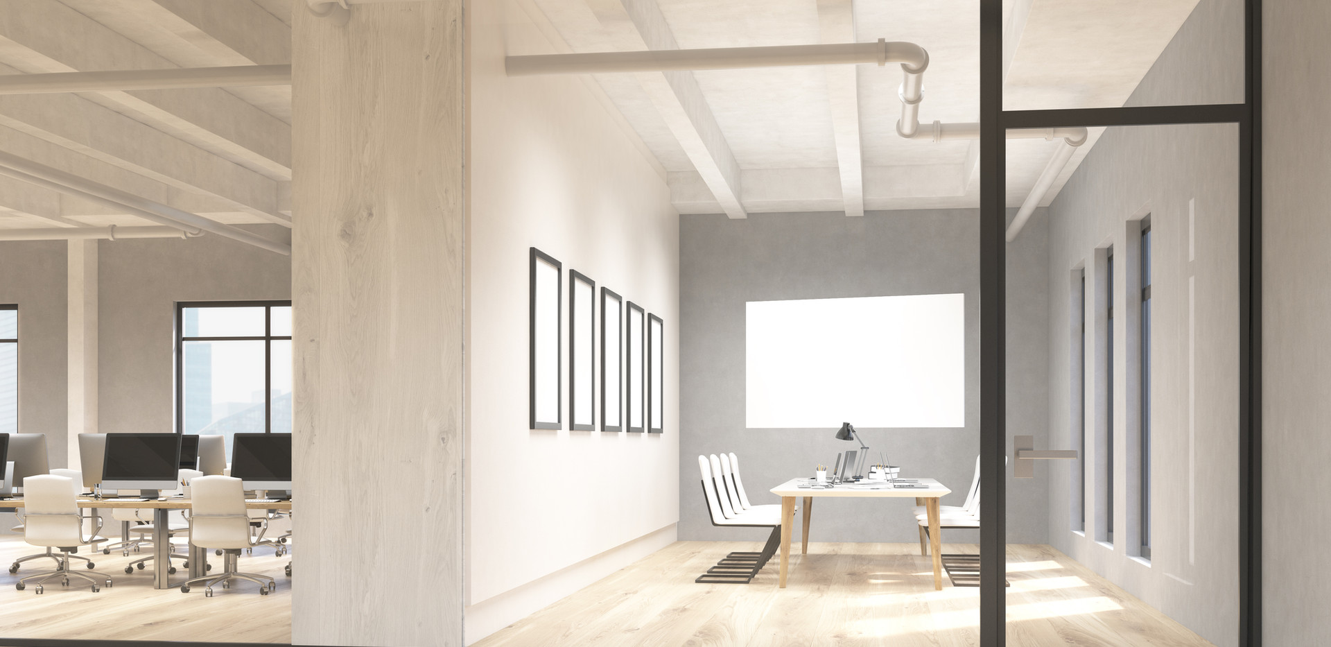 Glass Partition_11.jpg