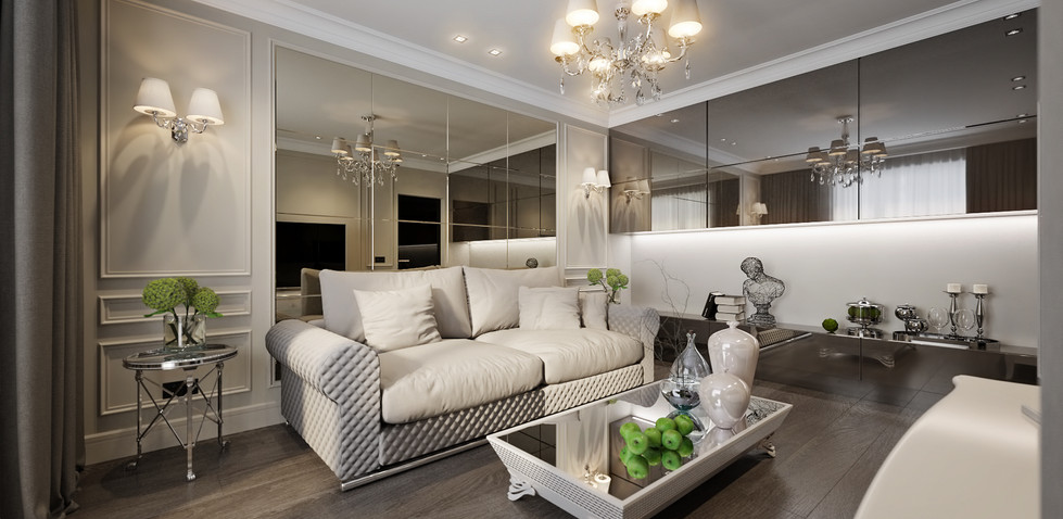 Mirror Living Area.jpg