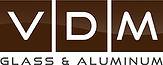 VDM-GlassAndAluminum-Logo.jpg