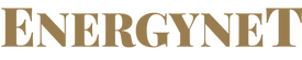 Energynet-Logo-Tan.png