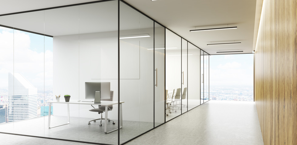 Glass Partition_12.jpg