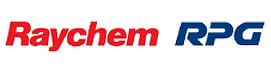 Raychem Energynet