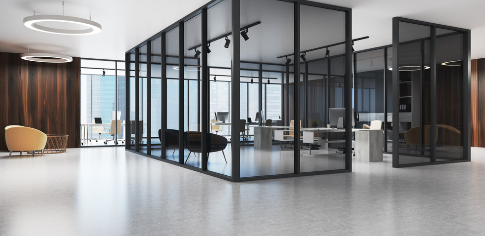 Glass Partition_8.jpg