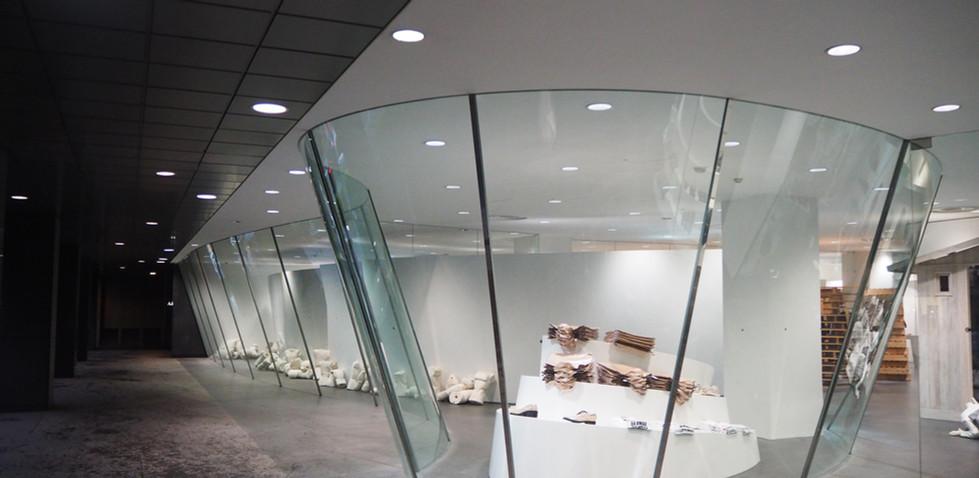 Curved Glass_2.jpg