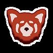 Panda Siege Logo.png