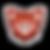 Panda Siege Logo Small.png