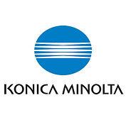 Konica Minolta Laser Toner Recycling.jpg