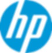 HP Laser Laserjet Toner Cartridge Recycling