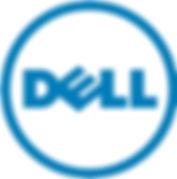 Dell Laser Toner Cartridge Recycling.jpg