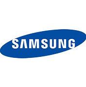 Samsung Laser Toner Recycling.jpg