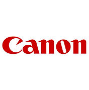 Canon Laser Toner Cartridge Recycling