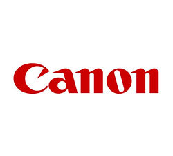 Canon Laser Toner Cartridge Recycling.jp