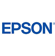 Epson Laser Toner Cartridge Recycling.jp