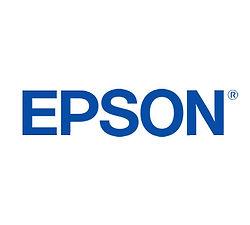 Epson Laser Toner Cartridge Recycling.jp