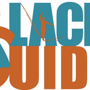 SlackGuide, czyli przewodnik po festiwalach slacklinowych