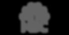 nbc-logo-gray_uy7w0g.png