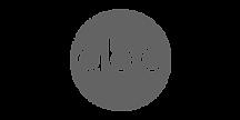 abc-logo-gray_phe8y8.png