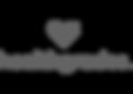 healthgrades-logo-gray.png
