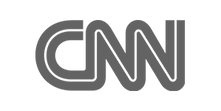 cnn-logo-gray_x50j0e.png
