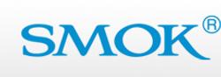 Smok Tech Logo