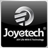 Joyetech Logo