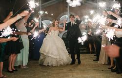 KingsCreek Wedding