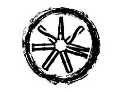 Asmodus Logo