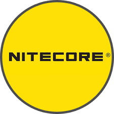 NitecoreChargers
