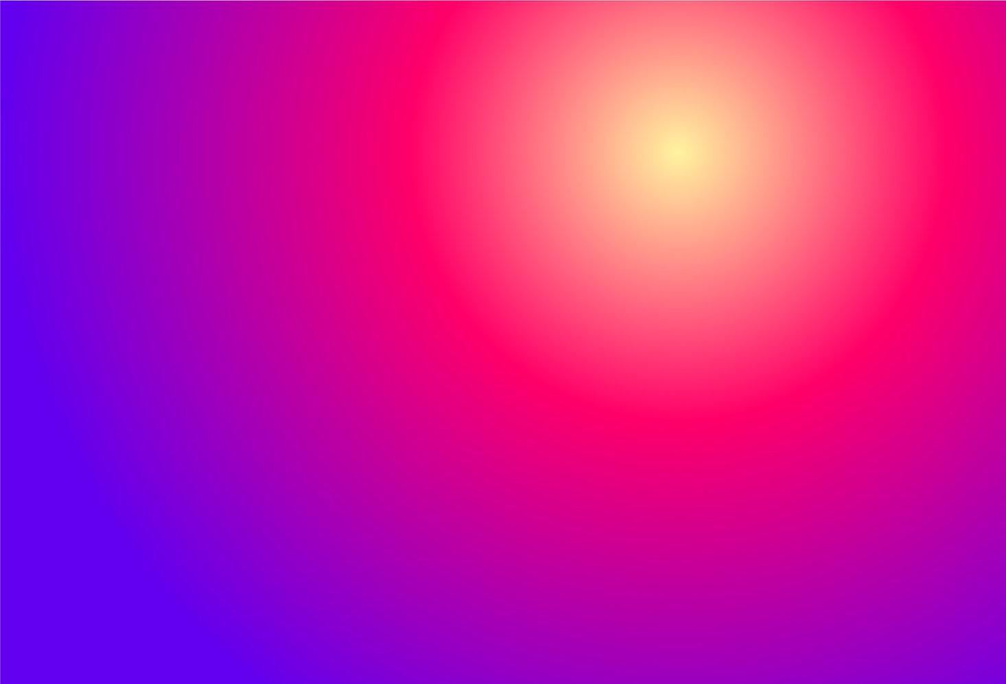 gradient color, image