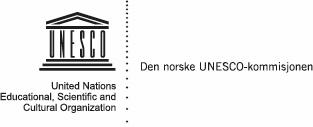 EntoLearn har mottatt støtte fra UNESCO