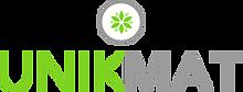 Unikmat Logo.png