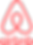logo airbnb icon.png