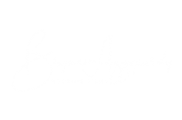 Bryan-Azzopardy_WHITE-HIGH-RES.png