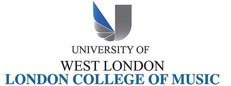 LCM logo.jpg